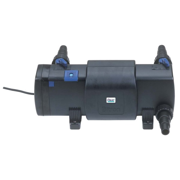 OASE Bitron C 24W UV-Vorklärgerät