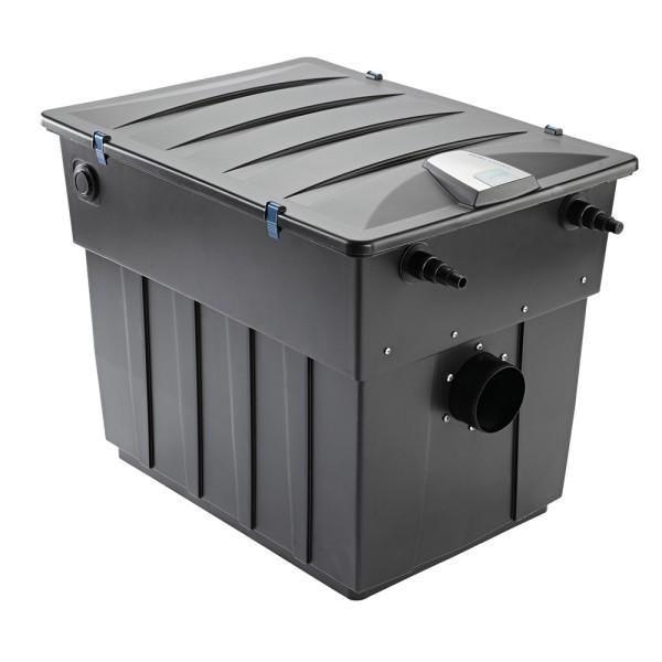 OASE BioTec Screenmatic 90000 Teichfilter