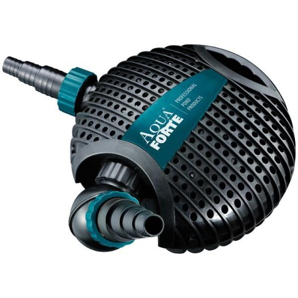 AquaForte O-Serie 6500 Teichpumpe - 8717605077369 | by gartenteiche-fockenberg.de