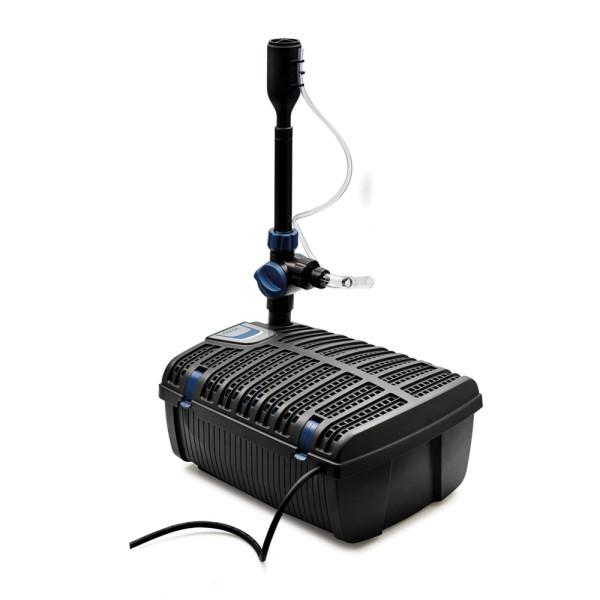 OASE AquaMax Filtral UVC 6000 Teichfilter