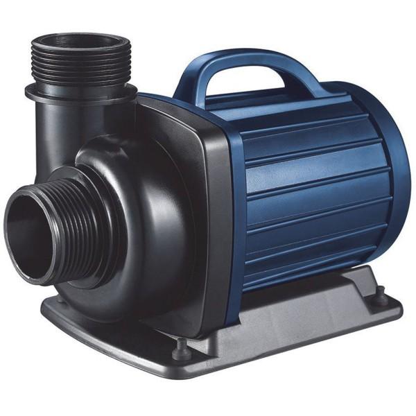AquaForte DM-5000LV 12V Teichpumpe - 8717605090399 | by gartenteiche-fockenberg