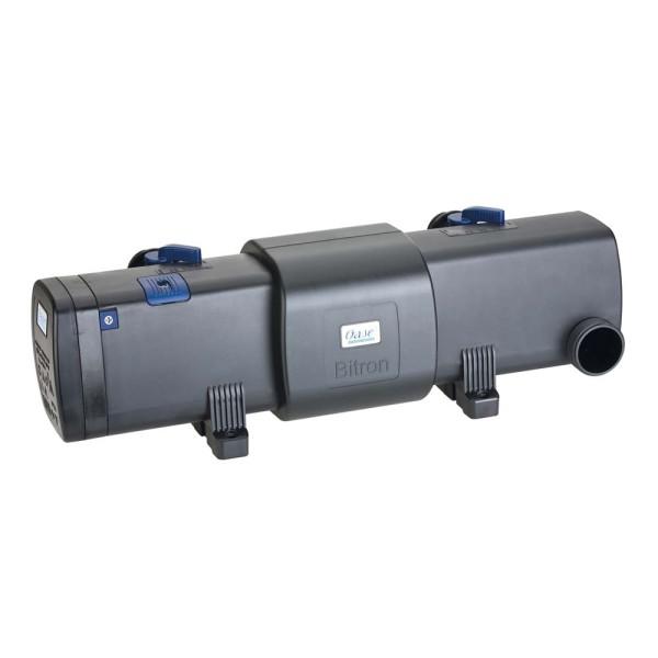 OASE Bitron C 36W UV-Vorklärgerät