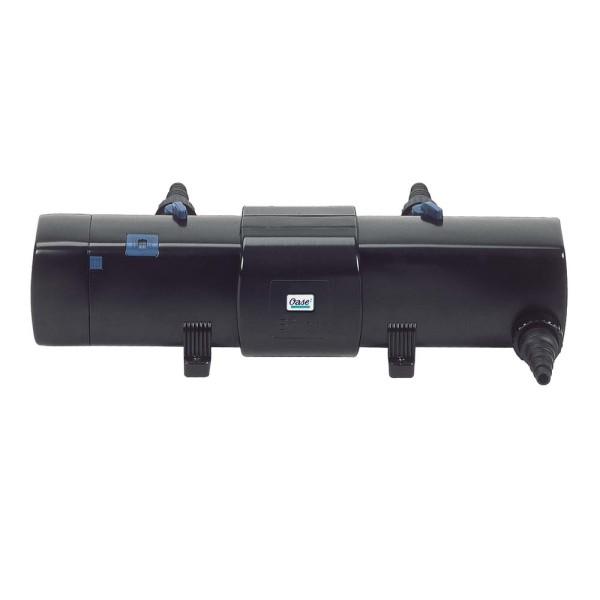 OASE Bitron C 110W UV-Vorklärgerät