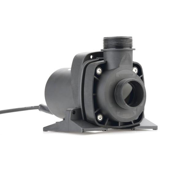 OASE AquaMax Dry 8000 Teichpumpe - 4010052500669 | © by gartenteiche-fockenberg.de