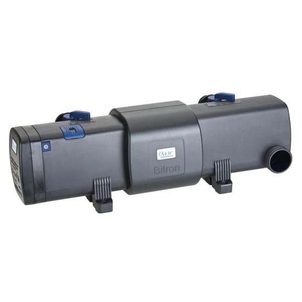 OASE Bitron C 55W UV-Vorklärgerät