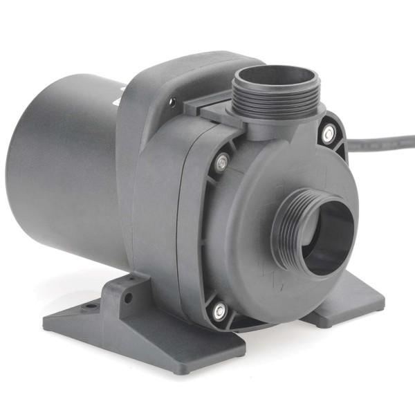 OASE AquaMax Dry 14000 Teichpumpe