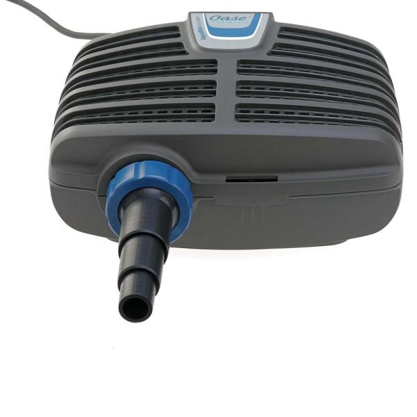 OASE AquaMax Eco Classic 11500 Teichpumpe - 4010052511023 | by gartenteiche-fockenberg.de