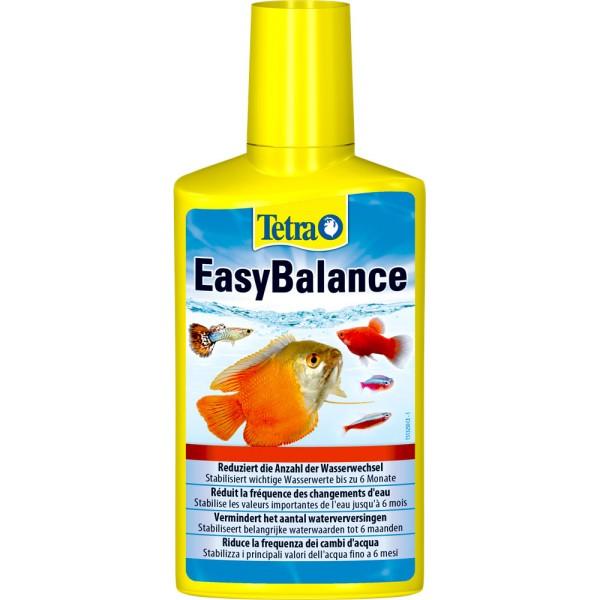 TETRA EasyBalance Wasseraufbereiter 250ml - 4004218767928   © by gartenteiche-fockenberg