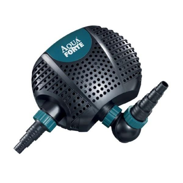 AquaForte O-Plus Vario 10000 S Teichpumpe