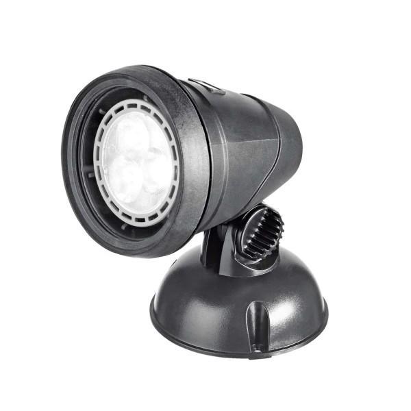 Teichzubehör Teichbeleuchtung Oase LunAqua Classic LED Set 3