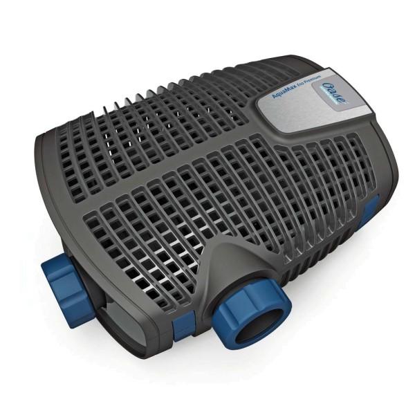 OASE AquaMax Eco PREMIUM 20000 Teichpumpe